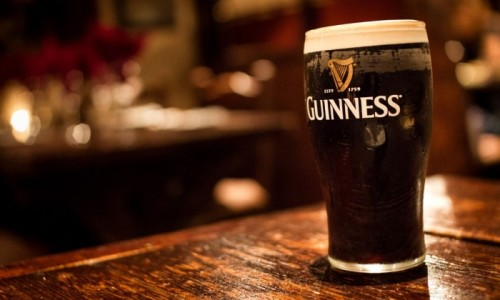 Best Irish pubs in Rome,  our top 10