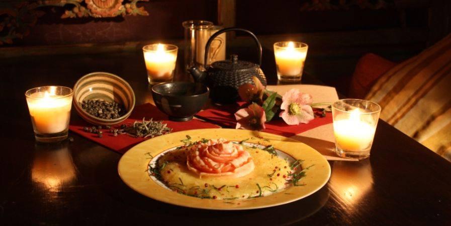 Capodanno milano 2016 i migliori ristoranti per il 31 for Capodanno a milano