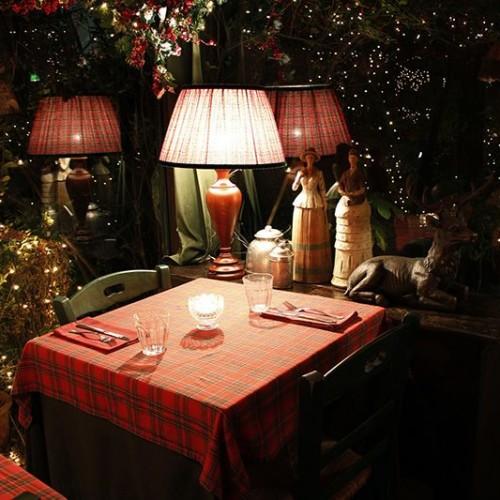 San Valentino 2016 Milano, cinque ristoranti romantici per la festa degli innamorati