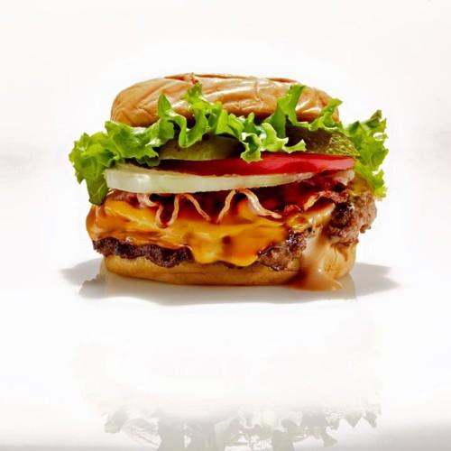 Burgez Milano, hamburger succulenti a prezzi ragionevoli