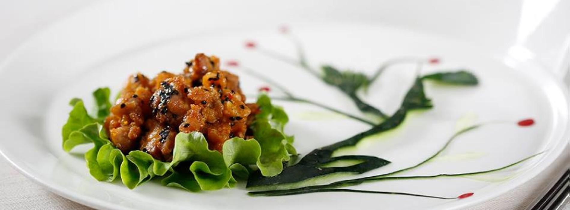 Eventi milano febbraio 2016 cene e aperitivi della settimana for Cena cinese