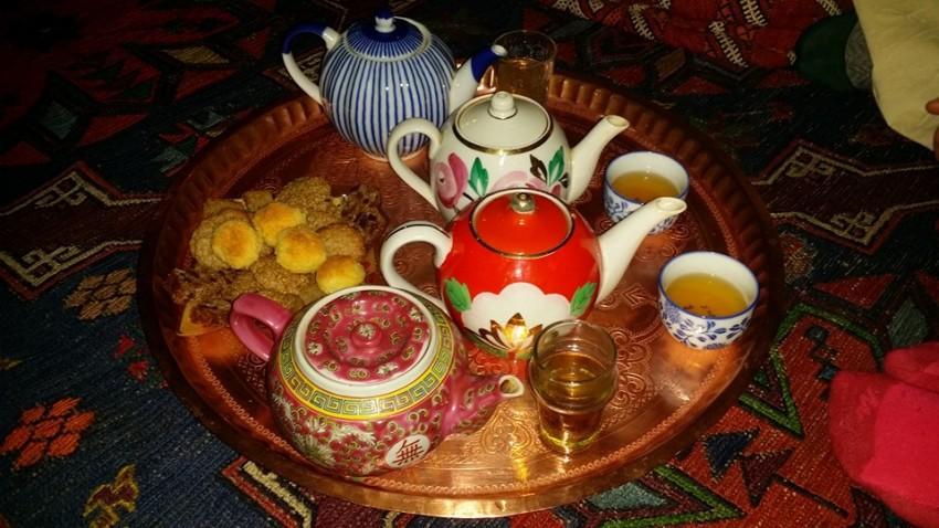 mago-merlino-tea2