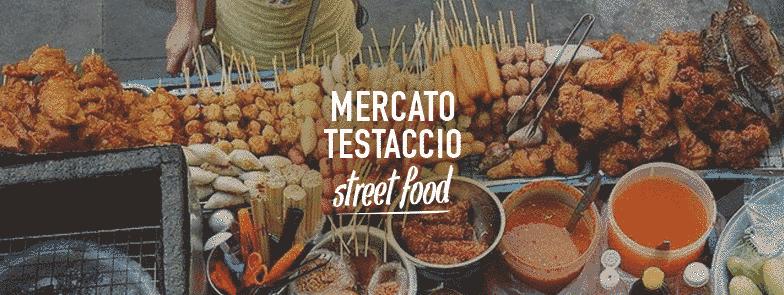 pigneto food market_mercato testaccio_3