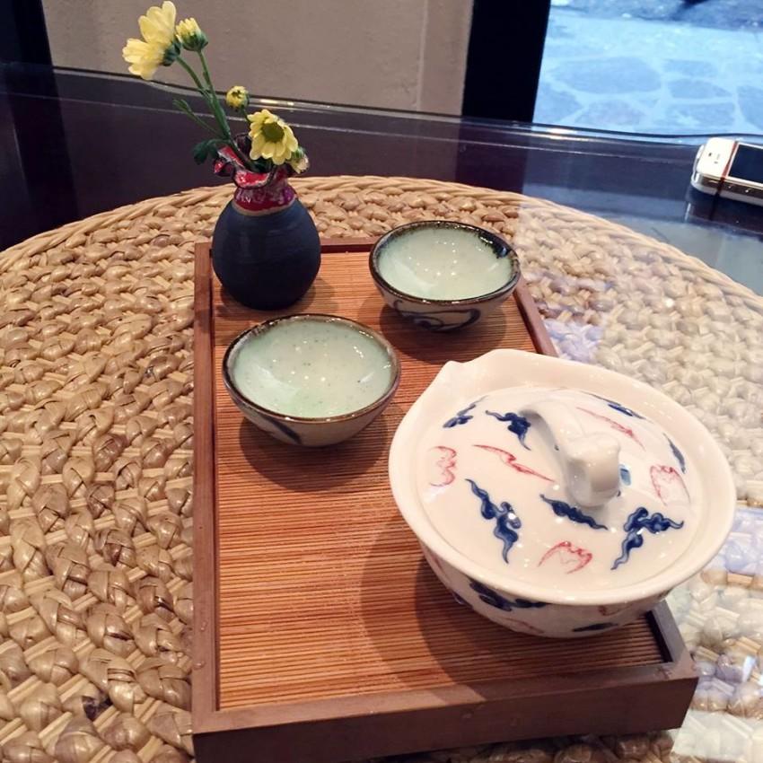 san-tea-house2