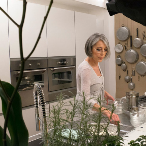 Kasher Gambero Rosso, Laura Ravaioli ci spiega le regole della cucina ebraica