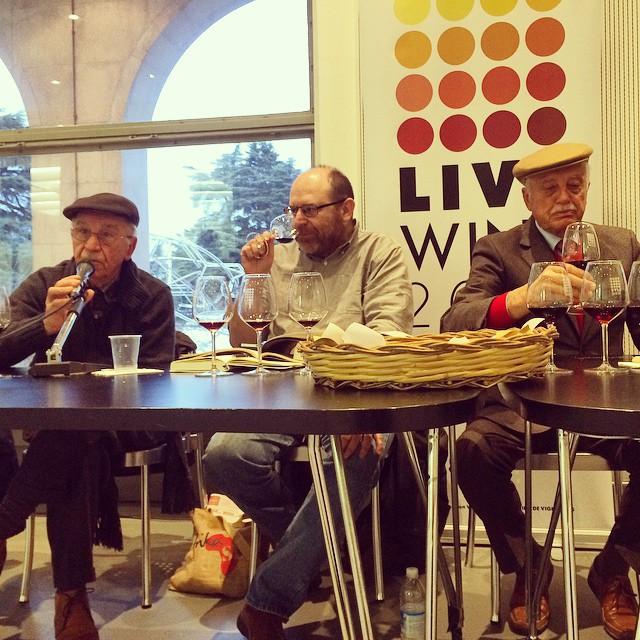 eventi milano marzo 2016 live wine