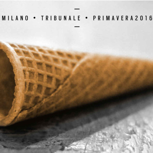 Pavè gelati e granite a Milano, apre a Porta Vittoria il nuovo negozio con laboratorio artigianale