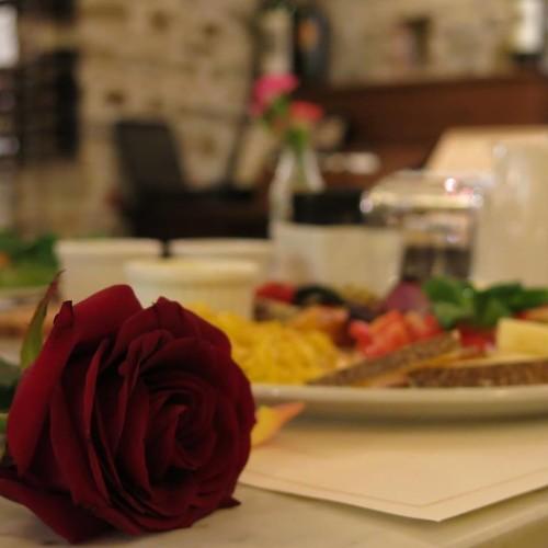 San Valentino per single a Firenze, cene last minute per trovare l'amore