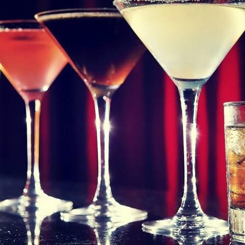 Vermù Milano, dai creatori di Gin012 Il primo cocktail bar dedicato al vermouth