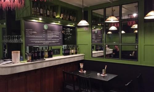 Ic che Thai Firenze raddoppia e apre un nuovo ristorante fusion in zona piazza Libertà