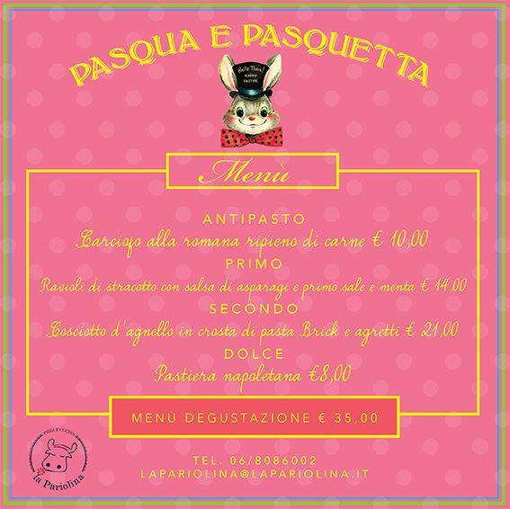 pasqua 2016 roma_la pariolian