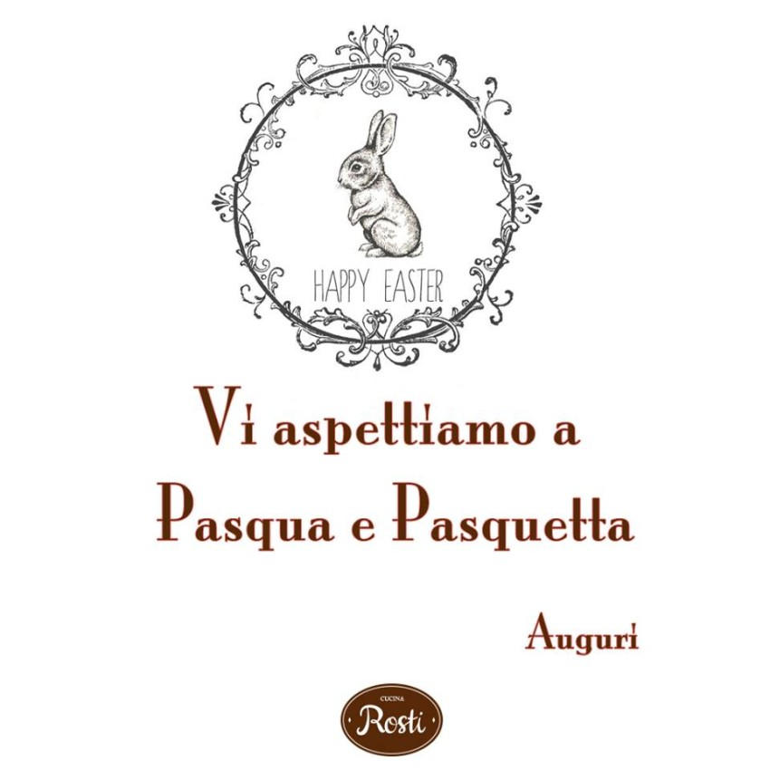 pasqua 2016 roma_rost