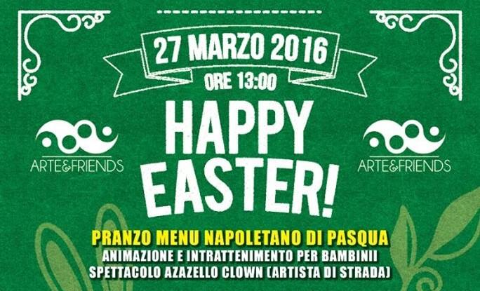 sagre lazio marzo 2016 happy easter ladispoli