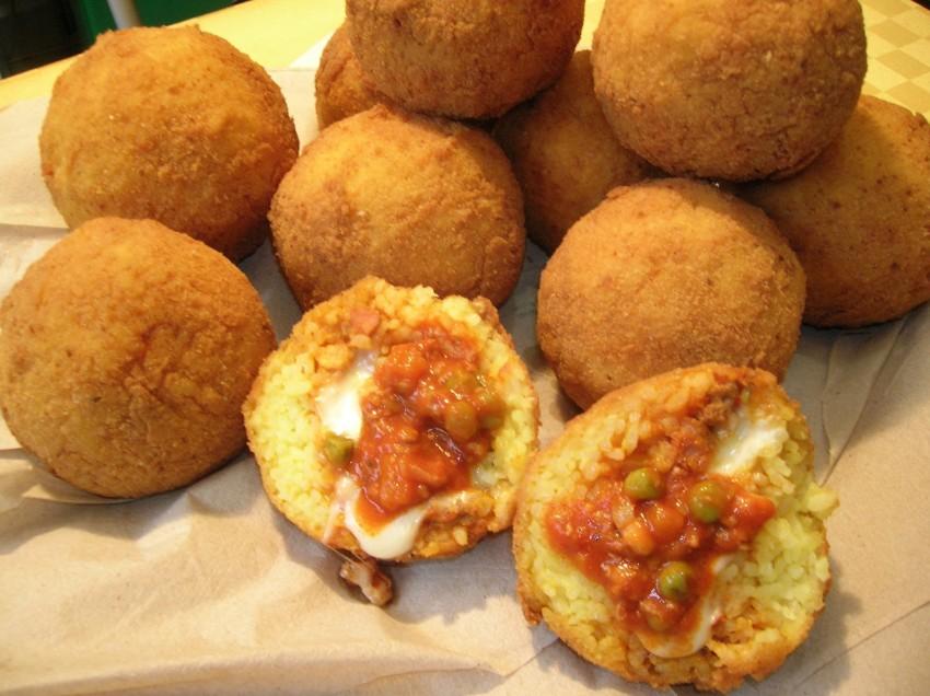 sagre lazio marzo 2016 viterbo grande festa siciliana
