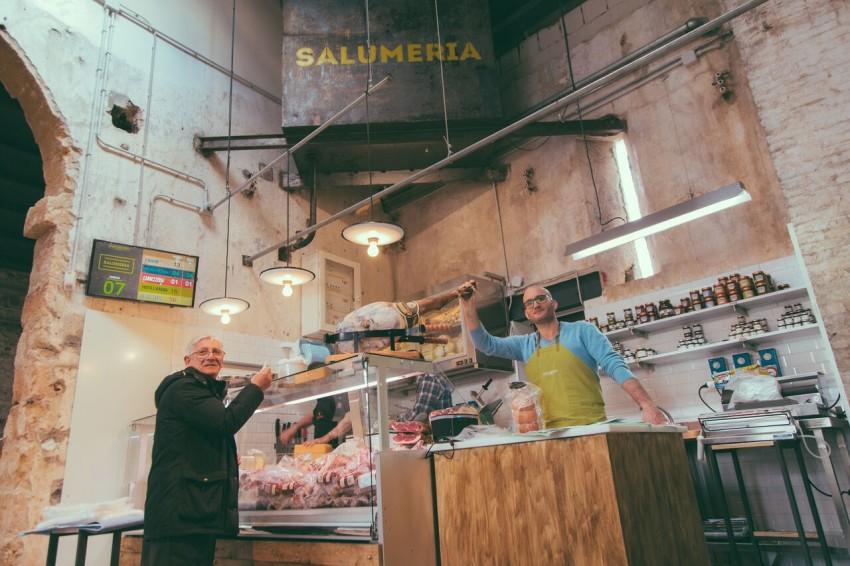 sanlorenzo-mercato