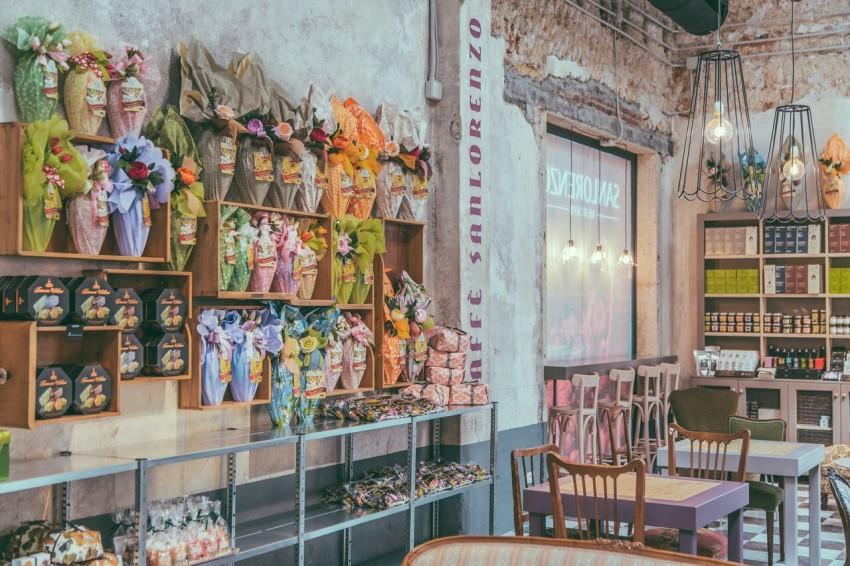 sanlorenzo-mercato1