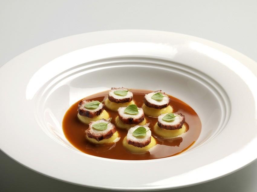 Mudec Restaurant Milano