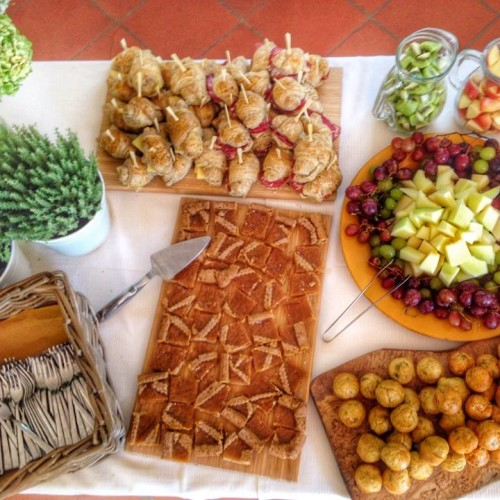 Primo Maggio Firenze 2016: eventi e brunch del weekend, dalla baccellata a Rifredi al pranzo della tenuta La Rocca