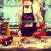 Caperì Napoli: dalla carne al pesce al risotto, apre il ristorante che accontenta tutti