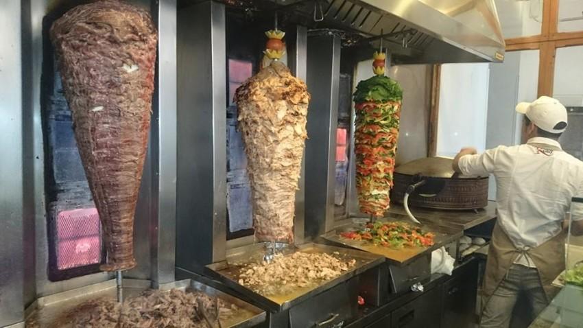 migliori kebab roma kebab