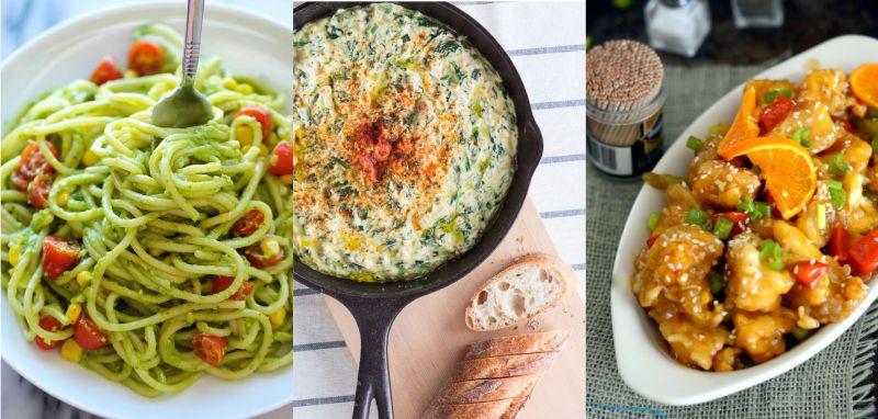 corso di cucina vegana a roma, 19 maggio 2016 - puntarella rossa - Corso Cucina Vegetariana