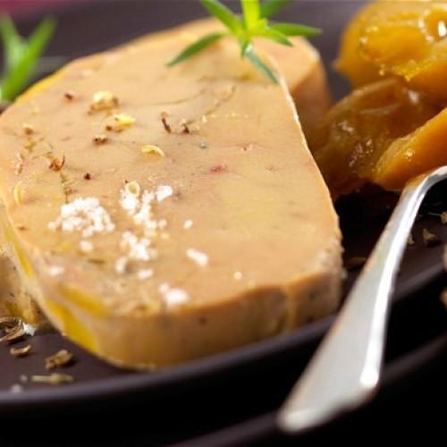 Eataly blocca il foie gras dopo il video choc di Essere Animali