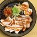 Ryukishin by Zen Express Milano, il ristorante ramen bar apre in centro dopo il successo di Expo