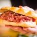SlowSud Milano, cucina e aperitivi mediterranei in centro storico