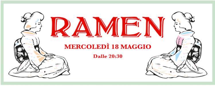 eventi roma maggio 2016