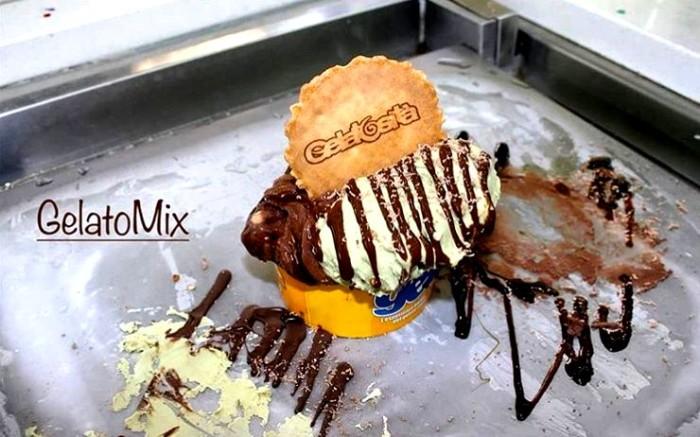 gelatomix-gelatosità-napoli
