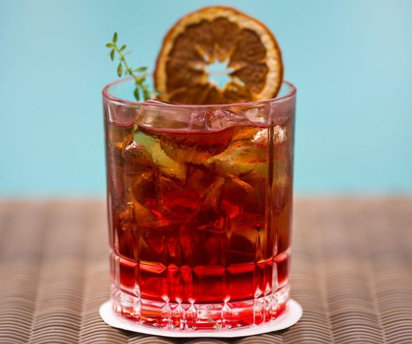 villacora-cocktail1