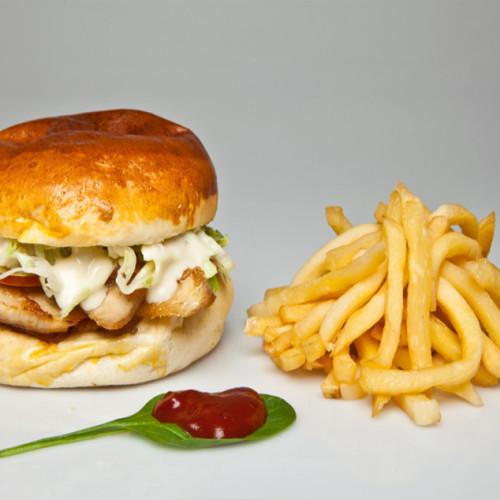I migliori hamburger a Padova: cinque locali (più un intruso)