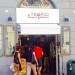 Ai Troeggi Street Food Genova, birre, vini e soprattutto bruschette davanti al Duomo di San Lorenzo