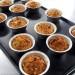 Carrot cake ricetta facile