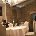 Santa Elisabetta Firenze, mangiare nella torre bizantina tra Dan Brown e storie di fantasmi