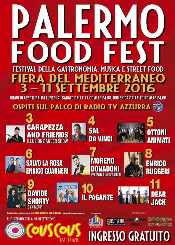 Palermofoodfest2016_2