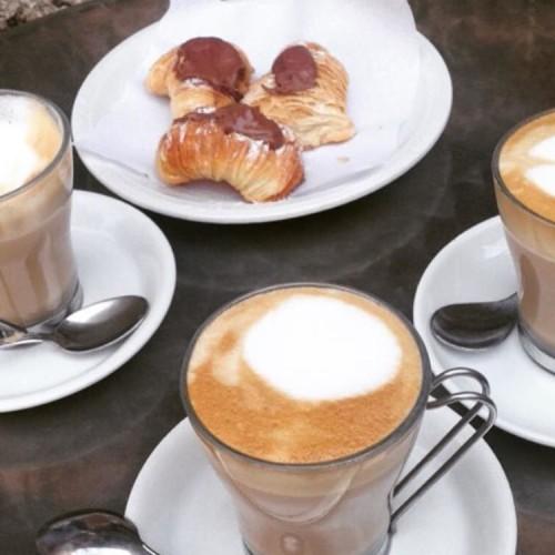 Il topo del caffè Sant'Eustachio di Roma: i ratti, un'emergenza cittadina