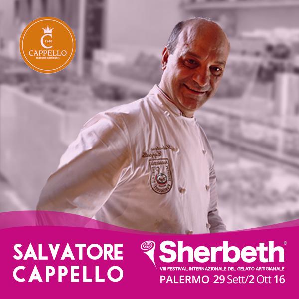 festival-gelato-palermo-2016-1