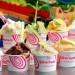 Festival gelato Palermo 2016, Sherbeth torna e ci svela i segreti dei maestri gelatai