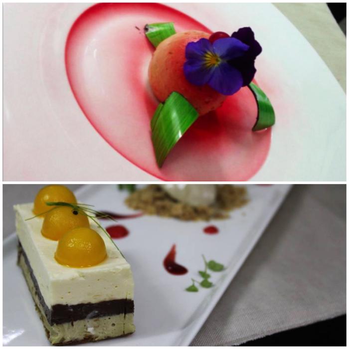 ilnaporestaurant-dessert-tegolino-saturno