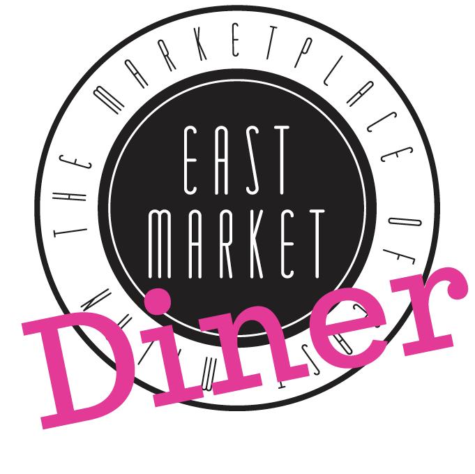 logo-east
