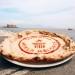 Napoli pizza village 2016, sul lungomare Caracciolo la sfida per il miglior pizzaiolo del mondo