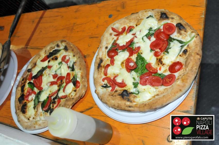 napoli pizza village 2016_2