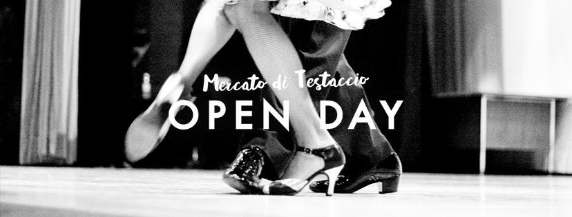 open-day-testaccio