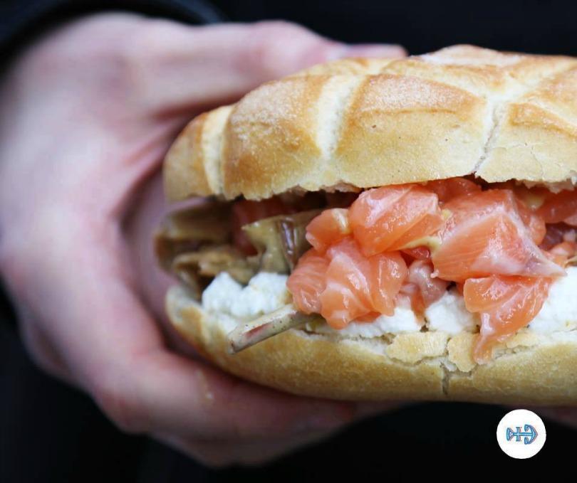 panini-pesce-pescaria