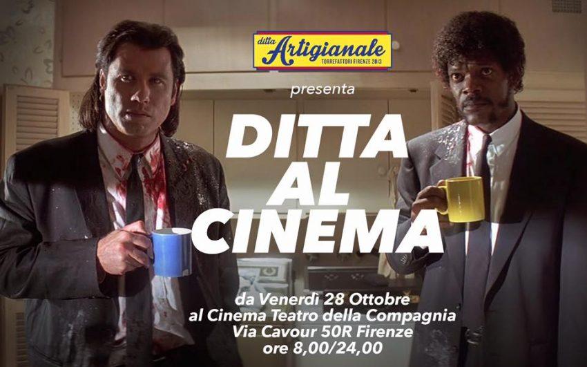ditta6