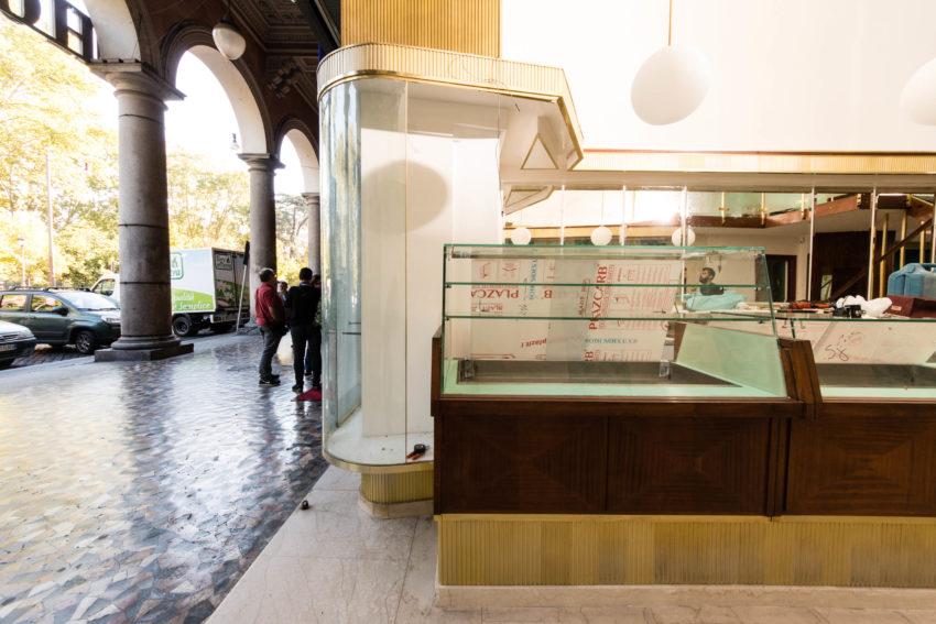 gatsby-cafe-roma-banco
