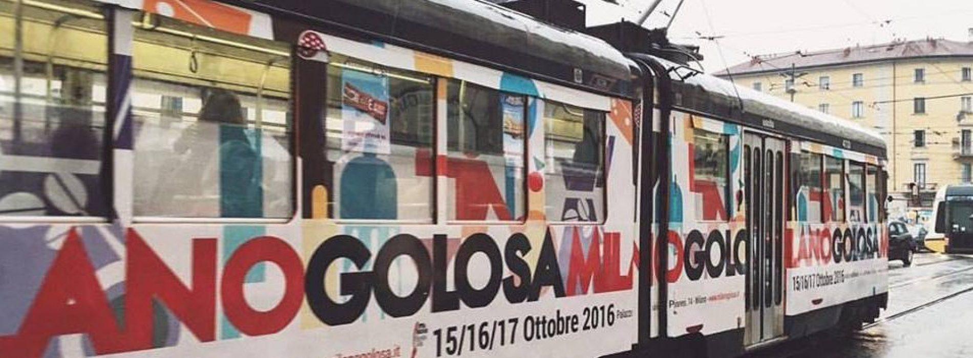 Milano Golosa 2016, tre giorni di gusto artigiano al Palazzo del Ghiaccio