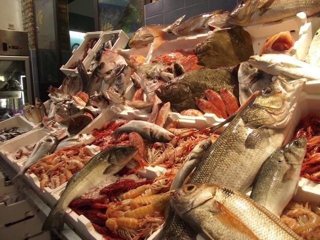 pesce-fresco-roma