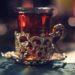 Le migliori sale da tè a Roma: dalle specialità inglesi di Babingtons a quello arabo di Sciam